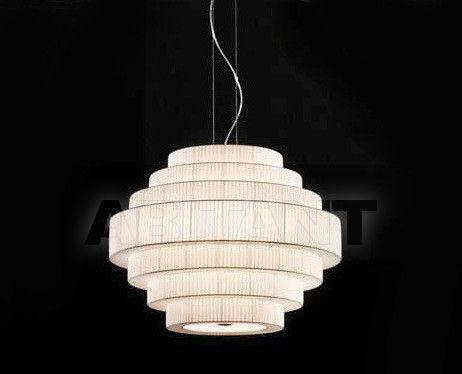 Купить Светильник Bover Pendant Lamps MOS 01