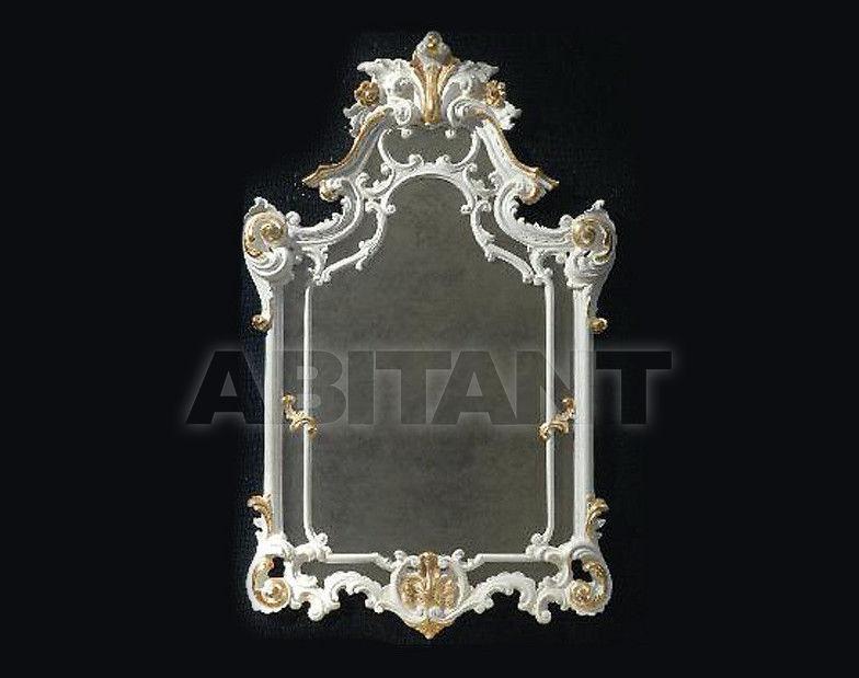 Купить Зеркало настенное Armando Rho Elegance A927