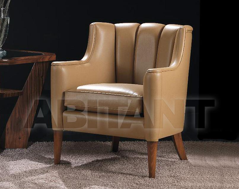 Купить Кресло Armando Rho Elegance A949