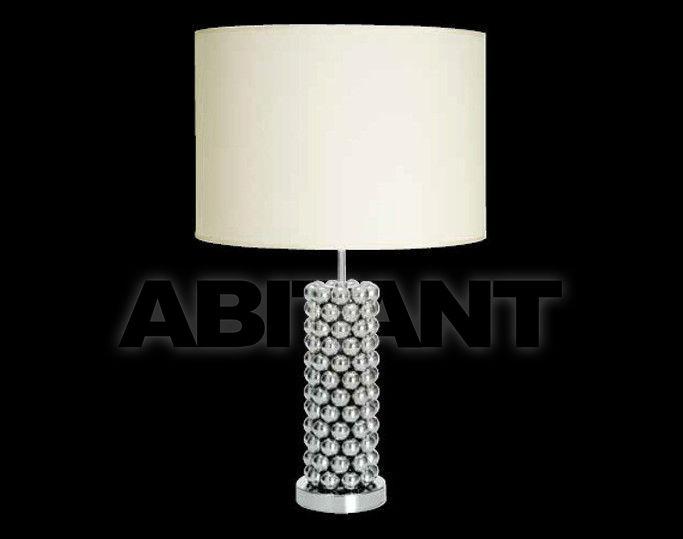 Купить Лампа настольная Selezioni Domus s.r.l. Illuminazione Lighting FL 0146