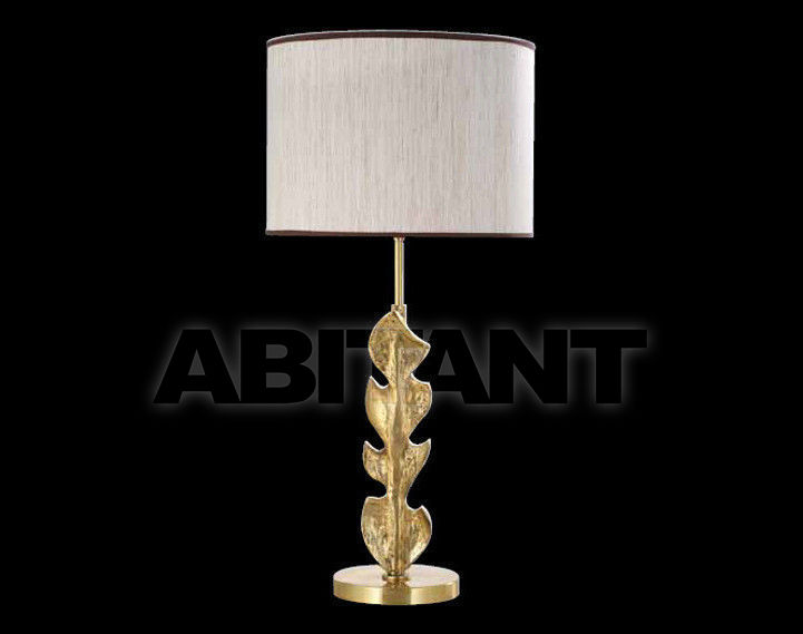 Купить Лампа настольная Selezioni Domus s.r.l. Illuminazione Lighting FL 0388