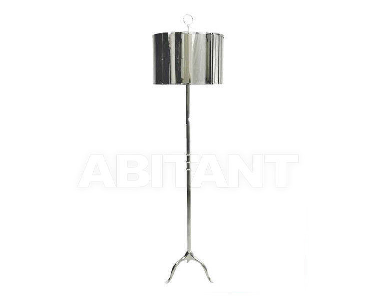 Купить Торшер Selezioni Domus s.r.l. Illuminazione Lighting FL 0039