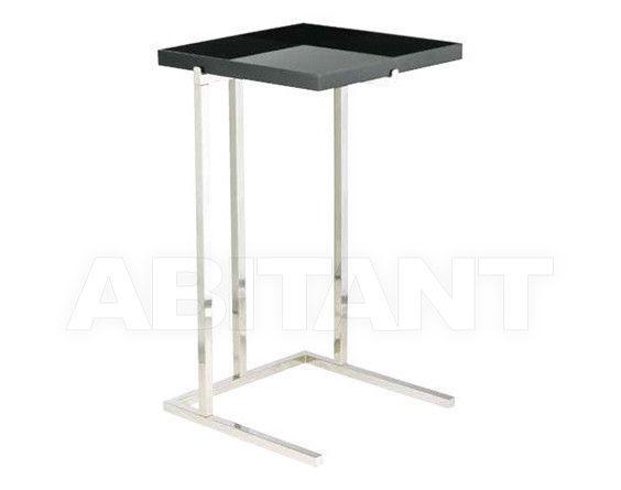 Купить Столик приставной Selezioni Domus s.r.l. Complementi D'arredo FL 0231