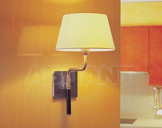 Купить Светильник настенный Bover Wall Lights & Ceiling OLIVIA - G