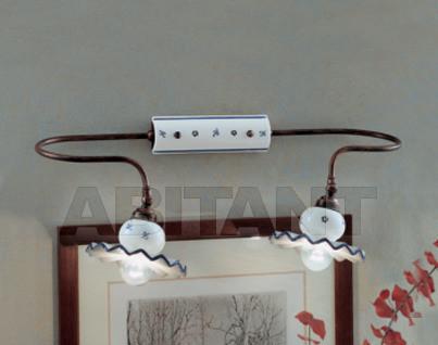 Купить Светильник настенный Ferroluce Interni C406 AP