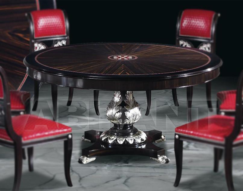 Купить Стол обеденный Armando Rho Elegance A953