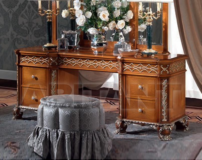 Купить Столик туалетный Armando Rho Elegance A969