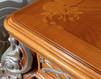 Столик кофейный Armando Rho Elegance A974 Классический / Исторический / Английский