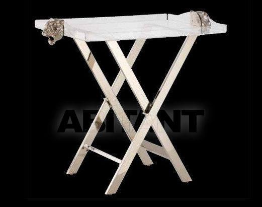 Купить Столик приставной Selezioni Domus s.r.l. Complementi D'arredo FL 0263