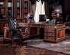 Стол письменный Armando Rho Elegance A984 Классический / Исторический / Английский