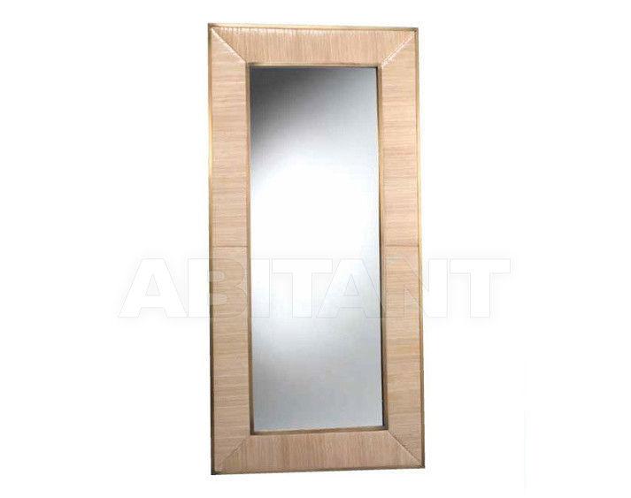 Купить Зеркало настенное Selezioni Domus s.r.l. Complementi D'arredo FL 0293