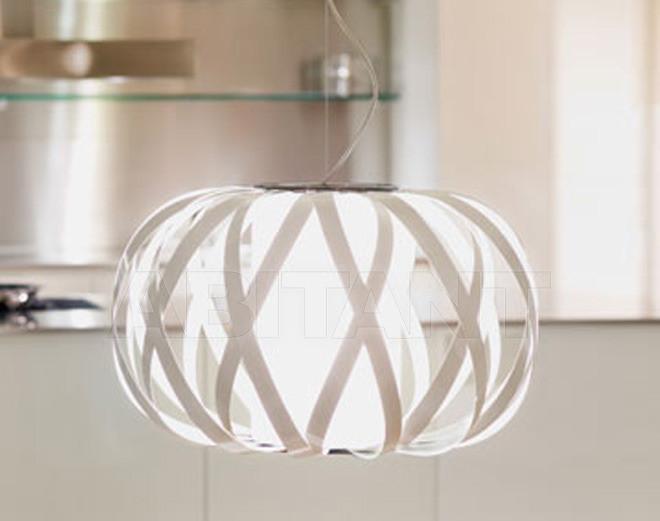 Купить Светильник Bover Pendant Lamps ROLANDITA-S