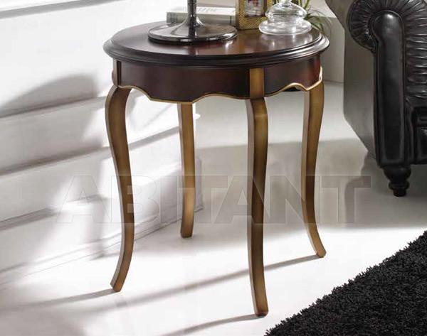 Купить Столик кофейный Alcomobel 2013 979