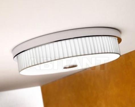 Купить Светильник Bover Pendant Lamps RONDO-I