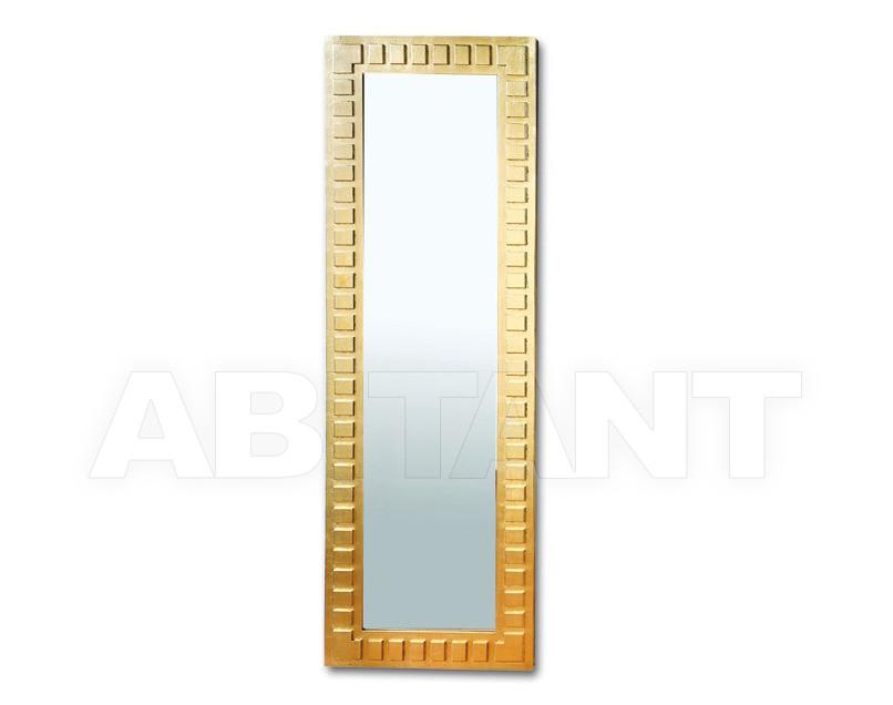 Купить Зеркало настенное Spini srl Modern Design 20131