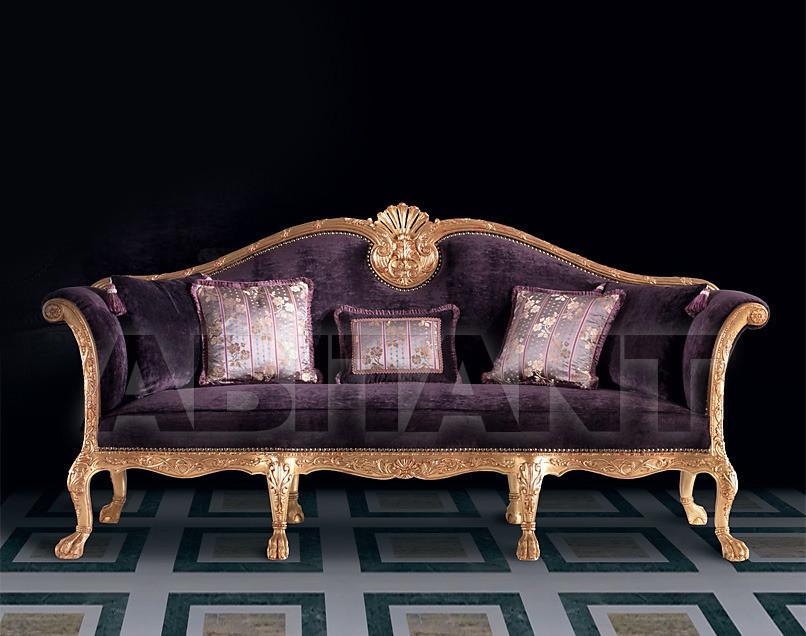 Купить Диван Armando Rho Elegance A1022