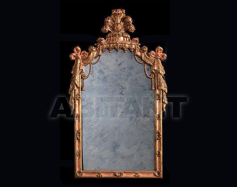 Купить Зеркало настенное Armando Rho Elegance A1031