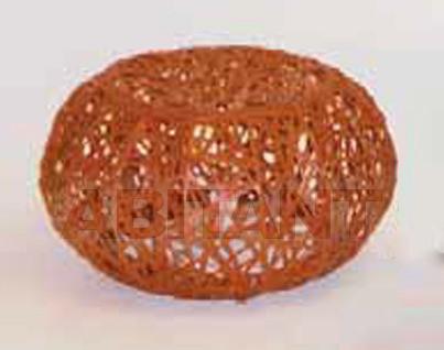 Купить Столик журнальный Frigerio Carlo Crazy Weaving CRAZY stool