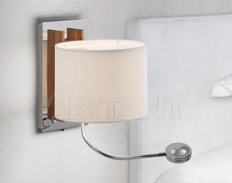 Купить Светильник настенный Bover Wall Lights & Ceiling SUR FL