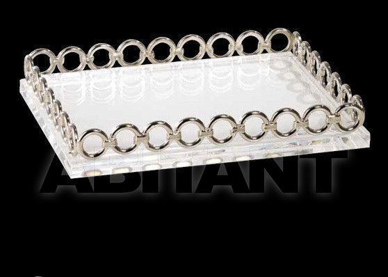 Купить Посуда декоративная Selezioni Domus s.r.l. Oggettistica FL 0251