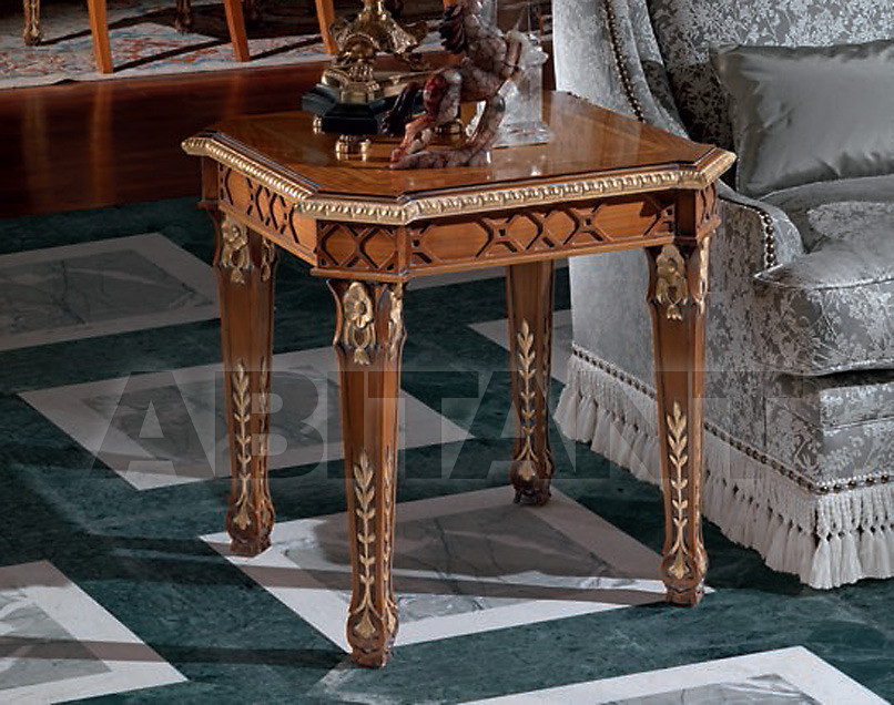 Купить Столик приставной Armando Rho Elegance A1041