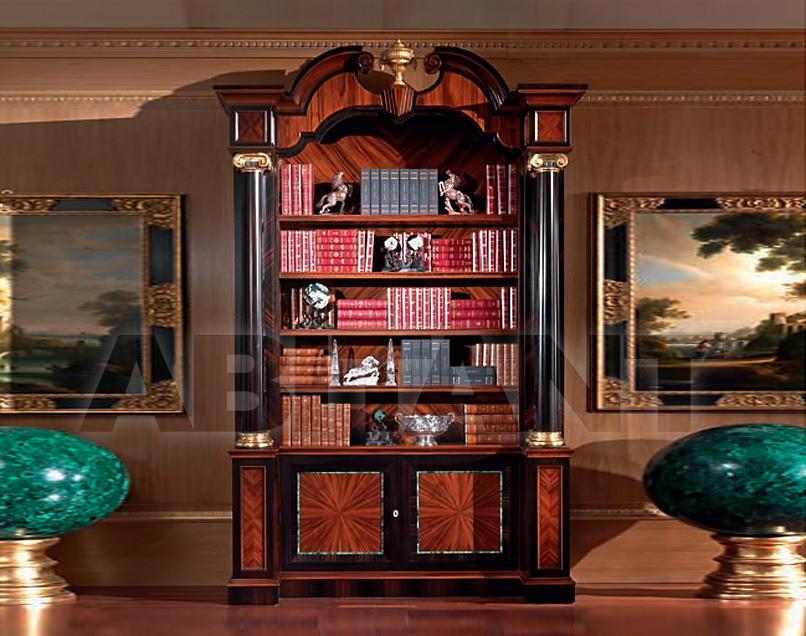 Купить Библиотека Armando Rho Elegance A1051