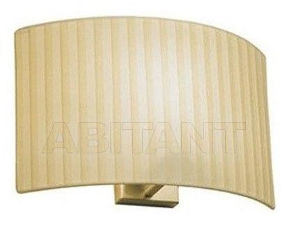 Купить Светильник настенный Bover Wall Lights & Ceiling WALL STREET 32
