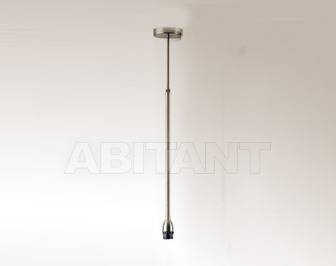 Купить Светильник Bover Wall Lights & Ceiling EXTENSIBLE 50 CM /