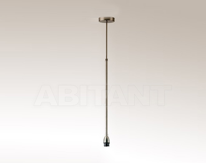 Купить Светильник Bover Wall Lights & Ceiling EXTENSIBLE 100 CM