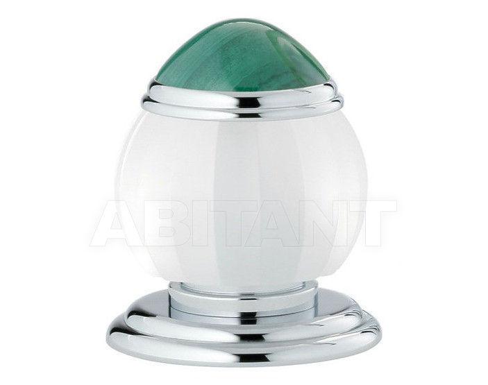 Купить Вентиль THG Bathroom A8M.36 Vogue Malachite