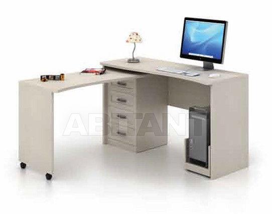 Купить Стол письменный Effedue Mobili Infinity 314 2