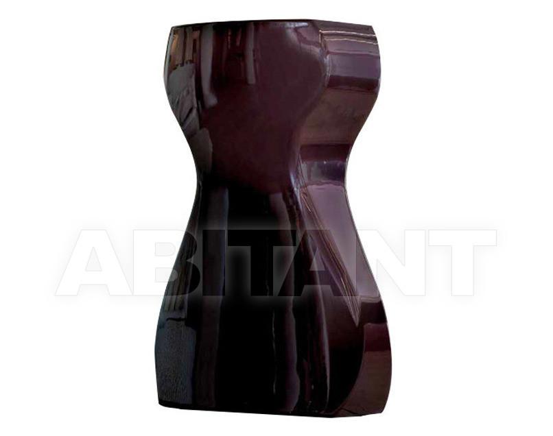 Купить Кашпо Elbi S.p.A. | 21st Livingart  Lighting Shapes B0A5070