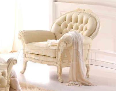 Купить Кресло G&G Italia Barocco FIOCCO кресло
