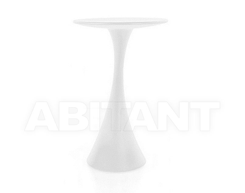 Купить Столик приставной Elbi S.p.A. | 21st Livingart  Interior B0B9055 00085