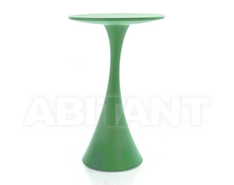 Купить Столик приставной Elbi S.p.A. | 21st Livingart  Interior B0B9055 00020
