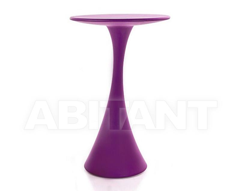 Купить Столик приставной Elbi S.p.A. | 21st Livingart  Interior B0B9055 00075