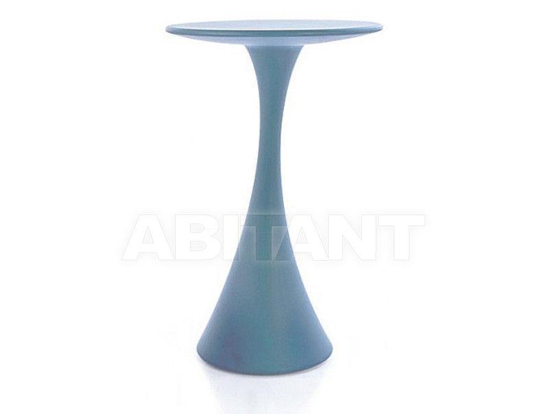 Купить Столик приставной Elbi S.p.A. | 21st Livingart  Interior B0B9055 00110