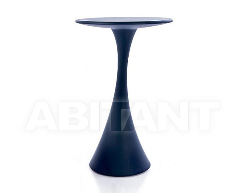 Купить Столик приставной Elbi S.p.A. | 21st Livingart  Interior B0B9055 00065