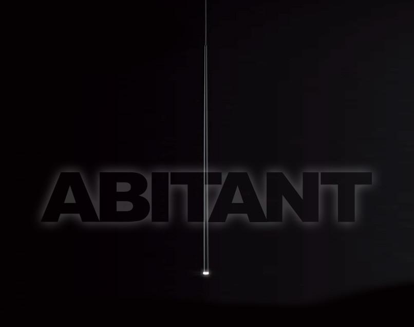 Купить Светильник Vibia Grupo T Diffusion, S.A. Hanging Lamps 0920. 04