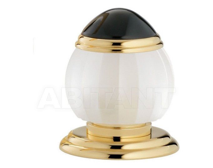 Купить Вентиль THG Bathroom A8P.35 Vogue black onyx