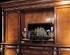 Модульная система Pietre preziose LaContessina Mobili R8004 Классический / Исторический / Английский