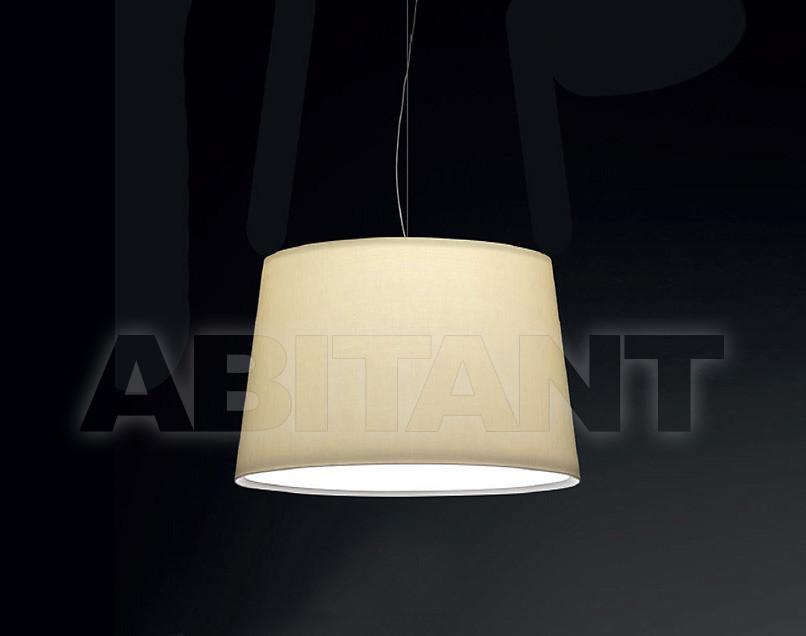 Купить Светильник Vibia Grupo T Diffusion, S.A. Hanging Lamps 4925.