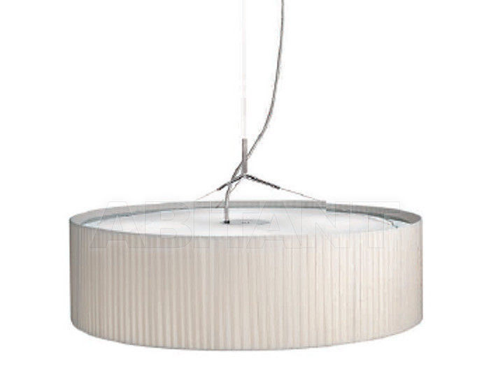 Купить Светильник Vibia Grupo T Diffusion, S.A. Hanging Lamps 5128.