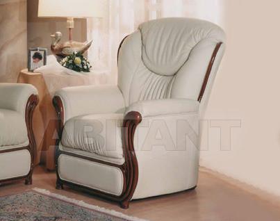 Купить Кресло G&G Italia Skin Touch DESIRE'