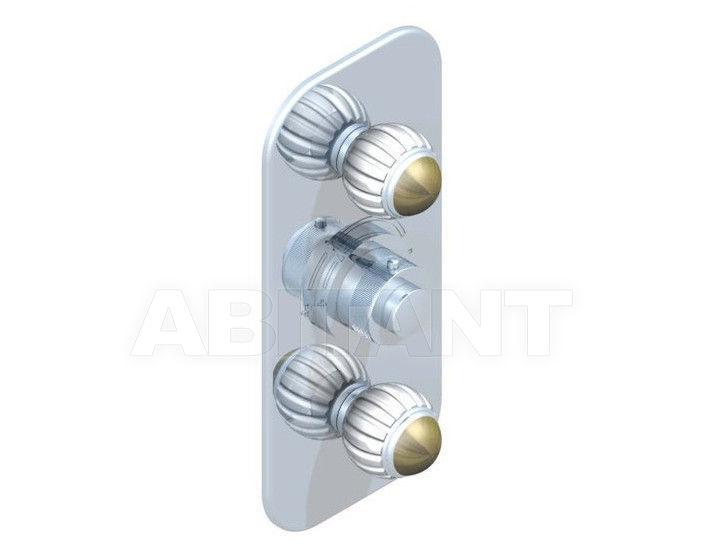 Купить Смеситель термостатический THG Bathroom A8R.5400B Vogue Tiger Eye