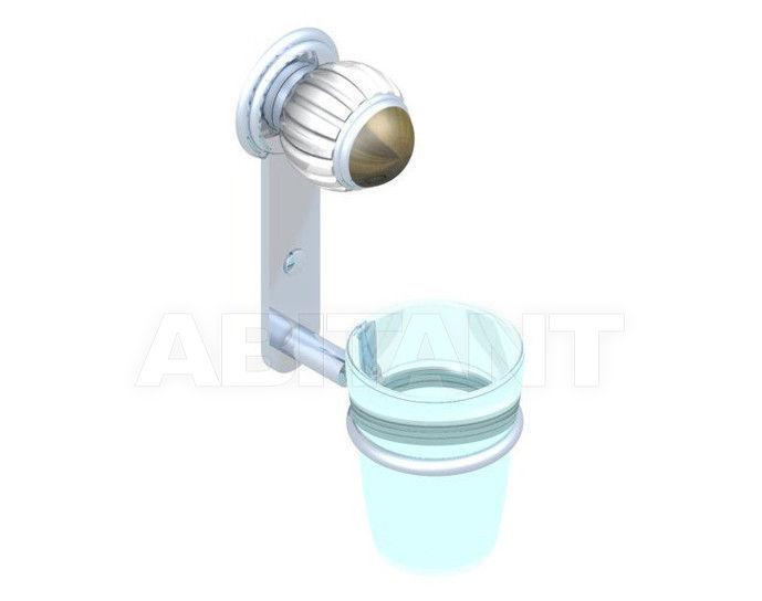 Купить Стаканодержатель THG Bathroom A8R.536 Vogue Tiger Eye