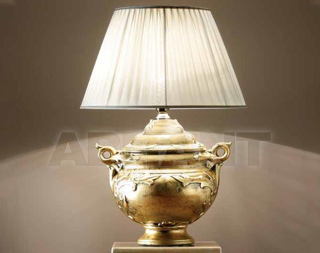 Купить Лампа настольная Camelgroup Accessori CR273O