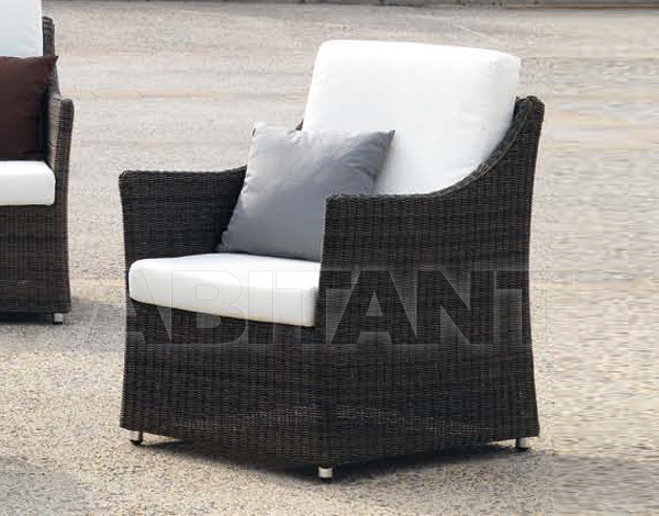 Купить Кресло для террасы Arkimueble Ibiza 920