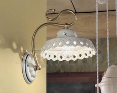 Купить Светильник настенный Ferroluce Perugia C685 AP