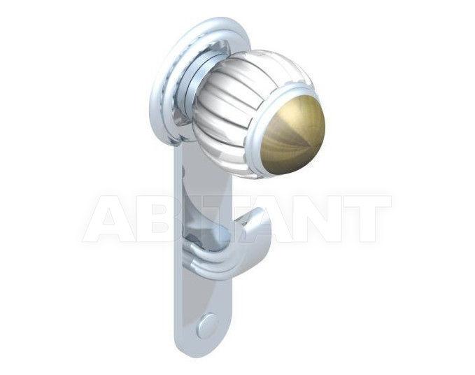 Купить Крючок THG Bathroom A8R.508 Vogue Tiger Eye